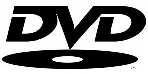 14872_dvd-logo