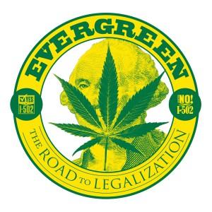 evergreen_2color_white_bg