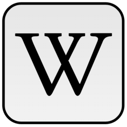 Follow Us Wikipedia