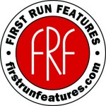 frf-firstrufeatures-logo-1752307_300