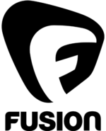 Follow Us Fusion TV